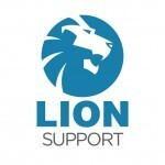 Lion Support
