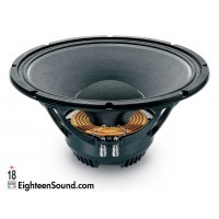 "18 Sound 15ND830 | Parlante de 15"" 450Watts"