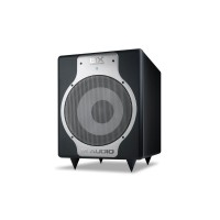 M-AUDIO | BXSUBWOOFER