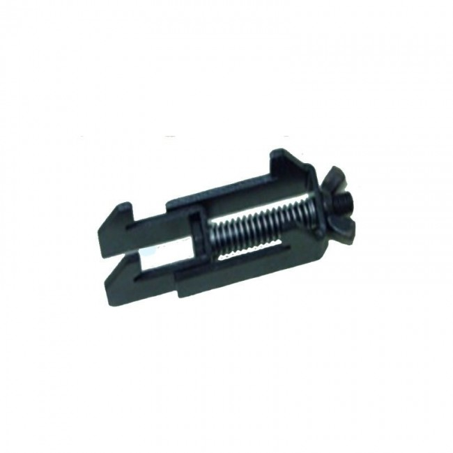 Lion Support STA-CL-PISO   Clamp Plataforma