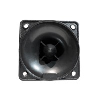 LEEA TW101 |  Tweeter Piezoelectrico 63mm x 63mm 75W