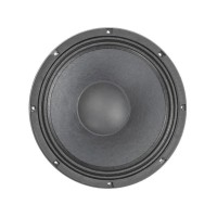 "Eminence DELTAPRO12A | Parlante Mid-Bass de 6"" MADE IN USA."