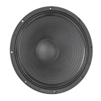 """Eminence DELTAPRO15A 