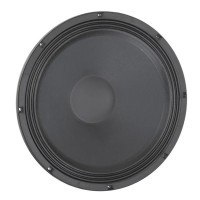 """Eminence DELTAPRO18A 
